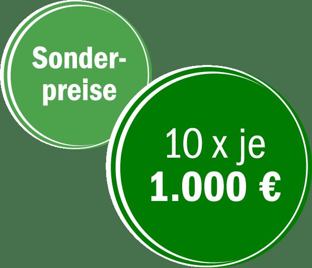 Lotto Preise 2021